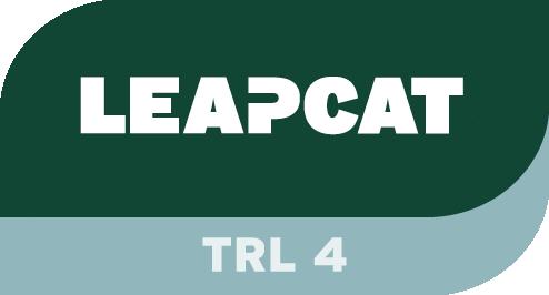 LeapCat TRL