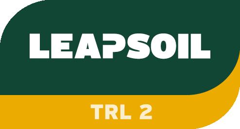 LeapSoil TRL