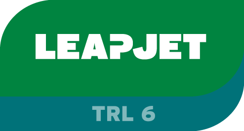 LeapJet Injection System