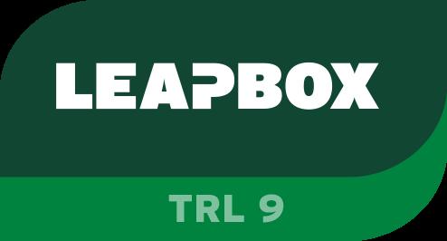 LeapBox