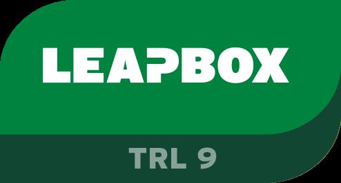 LeapBox TRL9