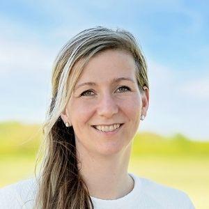 Martine Smeijers