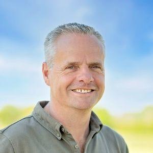 Peter Millenaar
