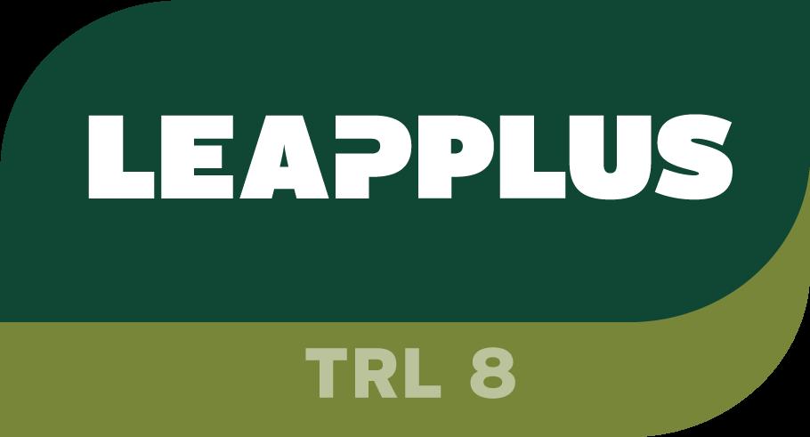 LeapPlus trl